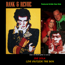 Rank and Revue